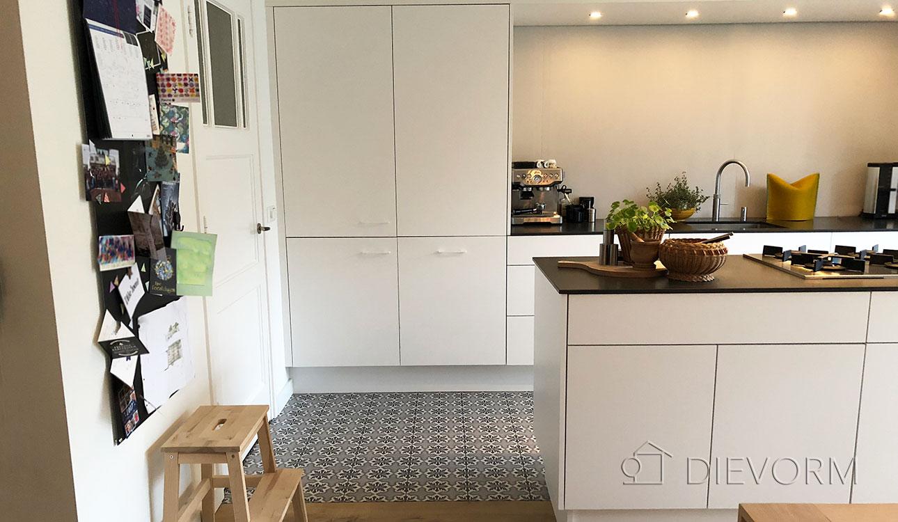 design keuken op maat Arnhem 6