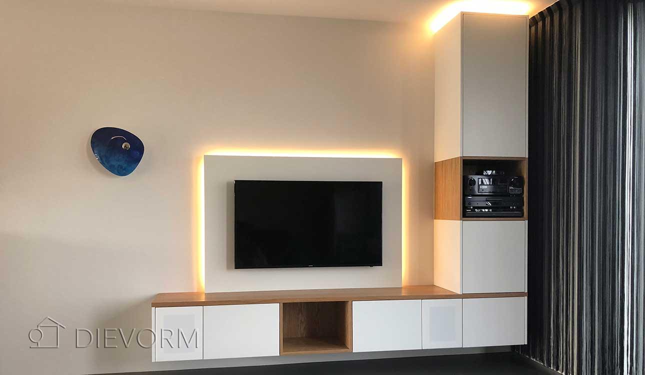 TV-meubel-op-maat-laten-maken
