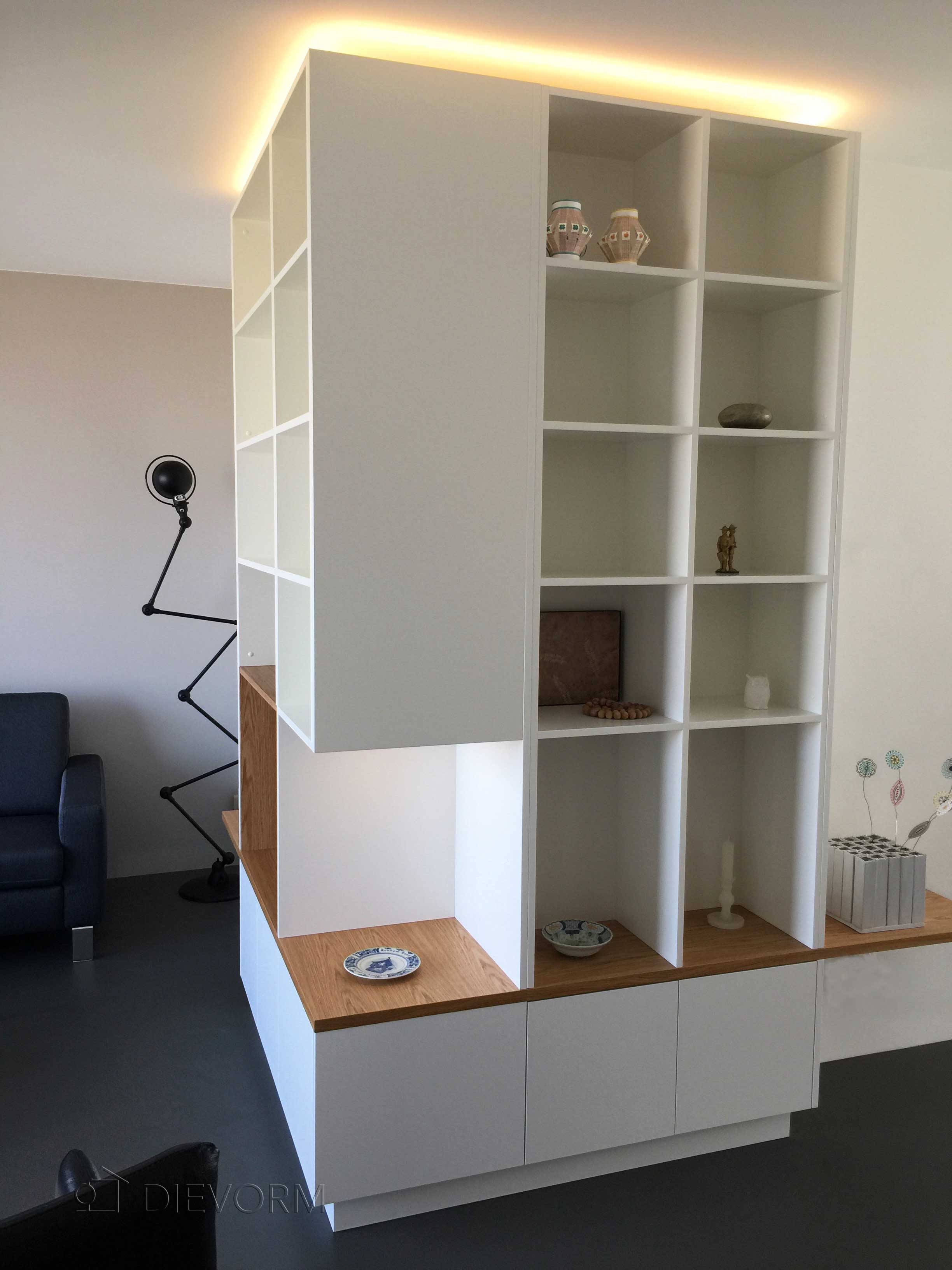 wandkast-op-maat-Arnherm-