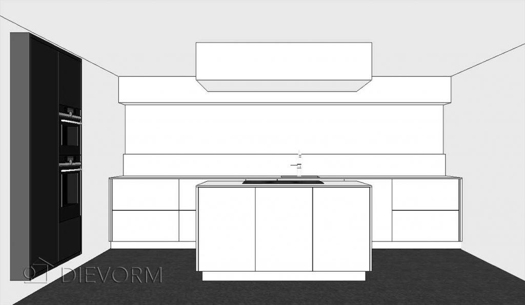 ontwerp-minimalistische-keuken