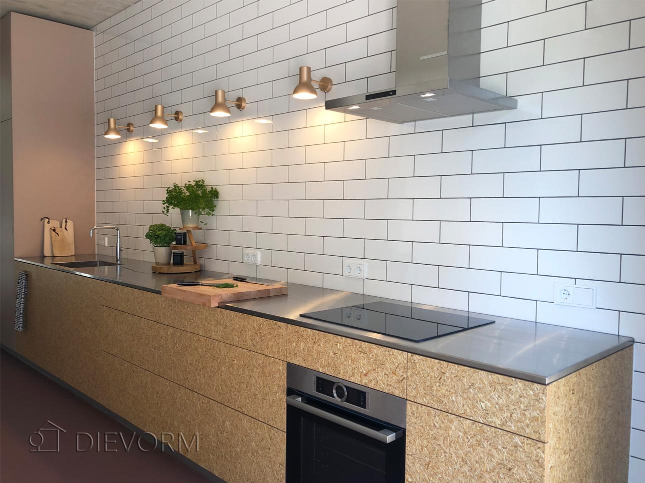 Kleurrijke-Keuken-Keukenkasten-Aanrecht-Amsterdam