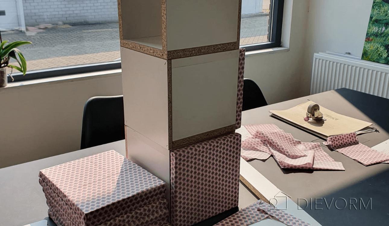 proefbouwen-knuffelkast-dievorm-arnhem-bekroond