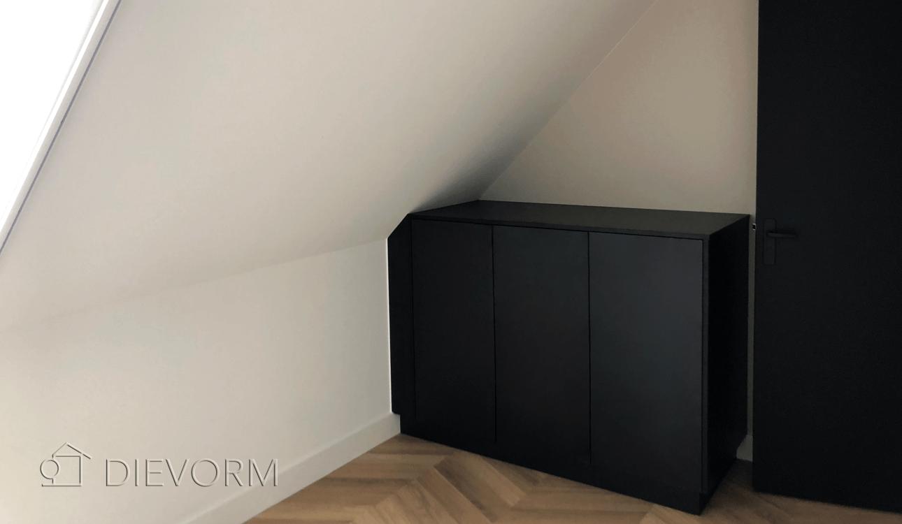 design_kast_inbouw_Arnhem