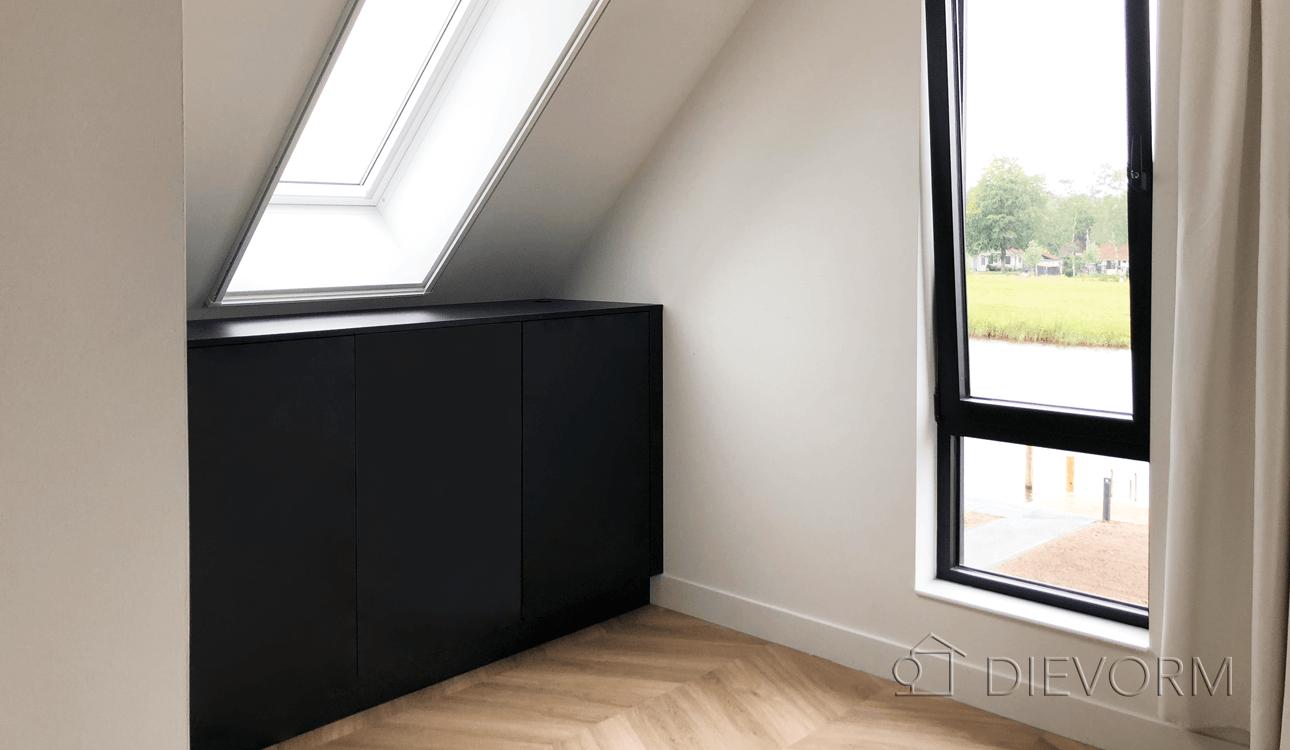 design_kast_inbouw_Friesland