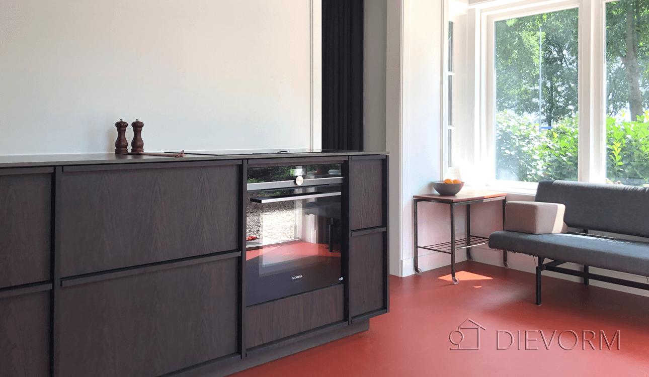 houten_keuken_Arnhem_Nijmegen