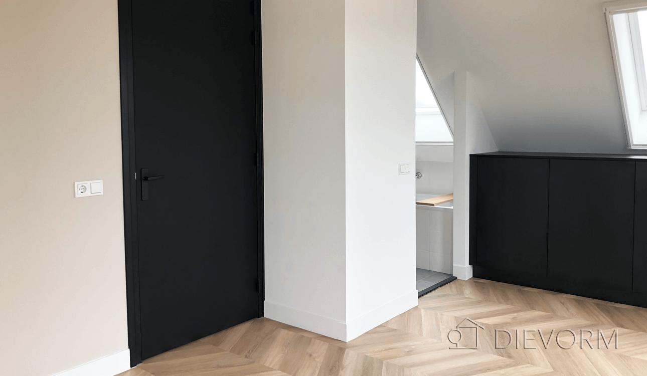 moderne_kast_inbouw_Friesland