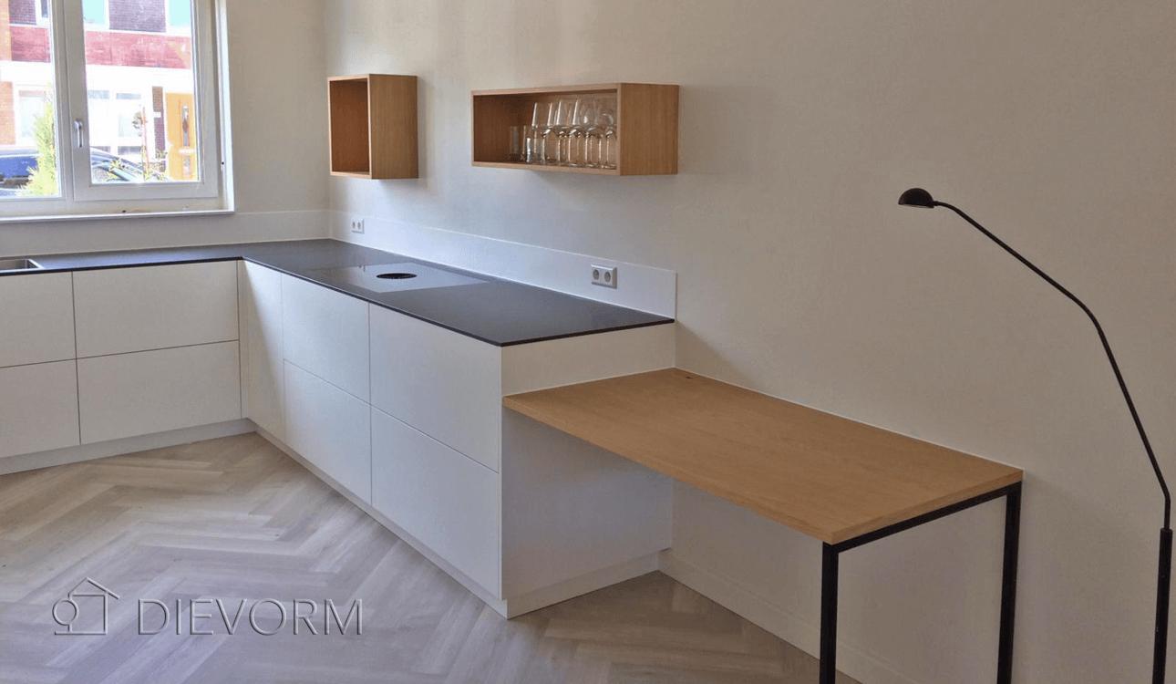 Keuken-op maat-bureau-amsterdam-modern-design-eikenhout