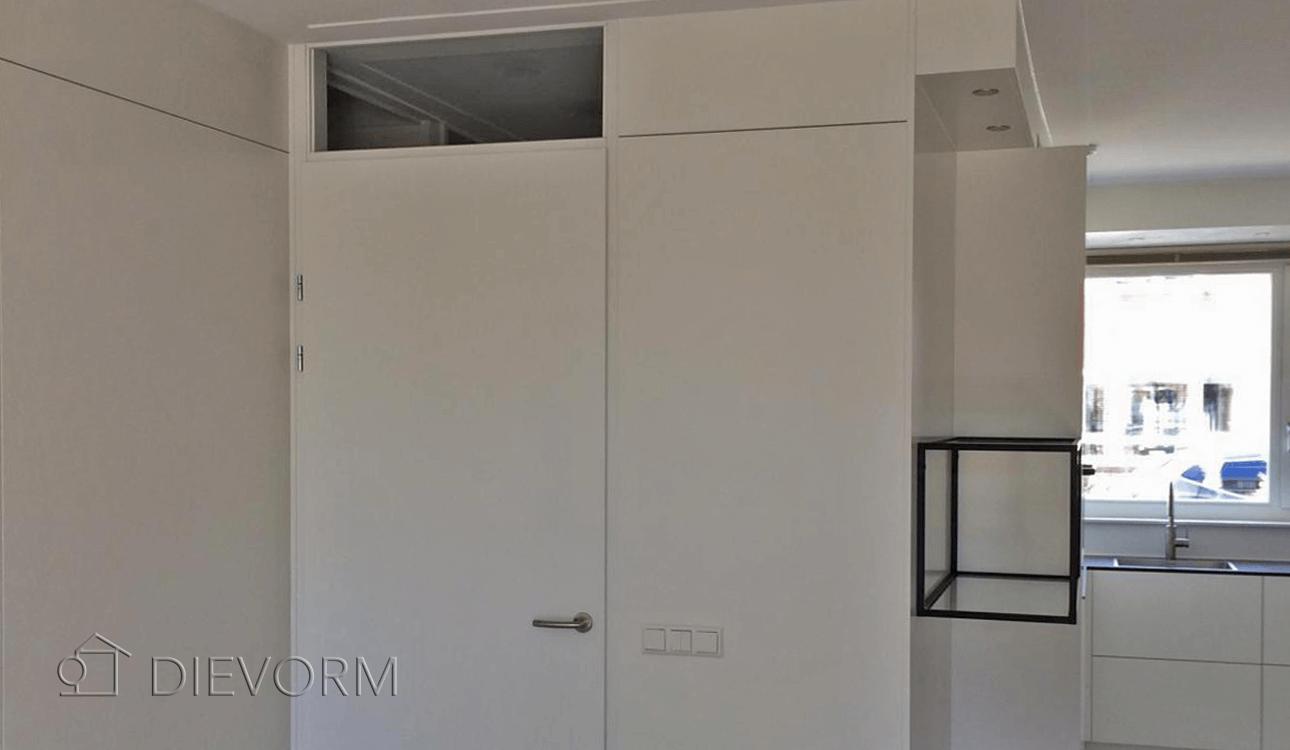 berging-keuken-lijnenspel-strak-modern-design