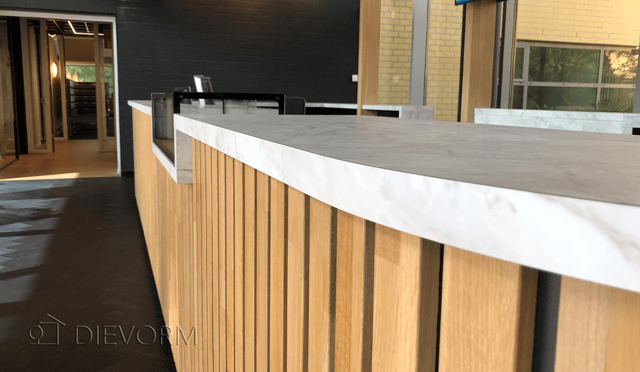 moderne-balie-arnhem-facilitypoint-detail