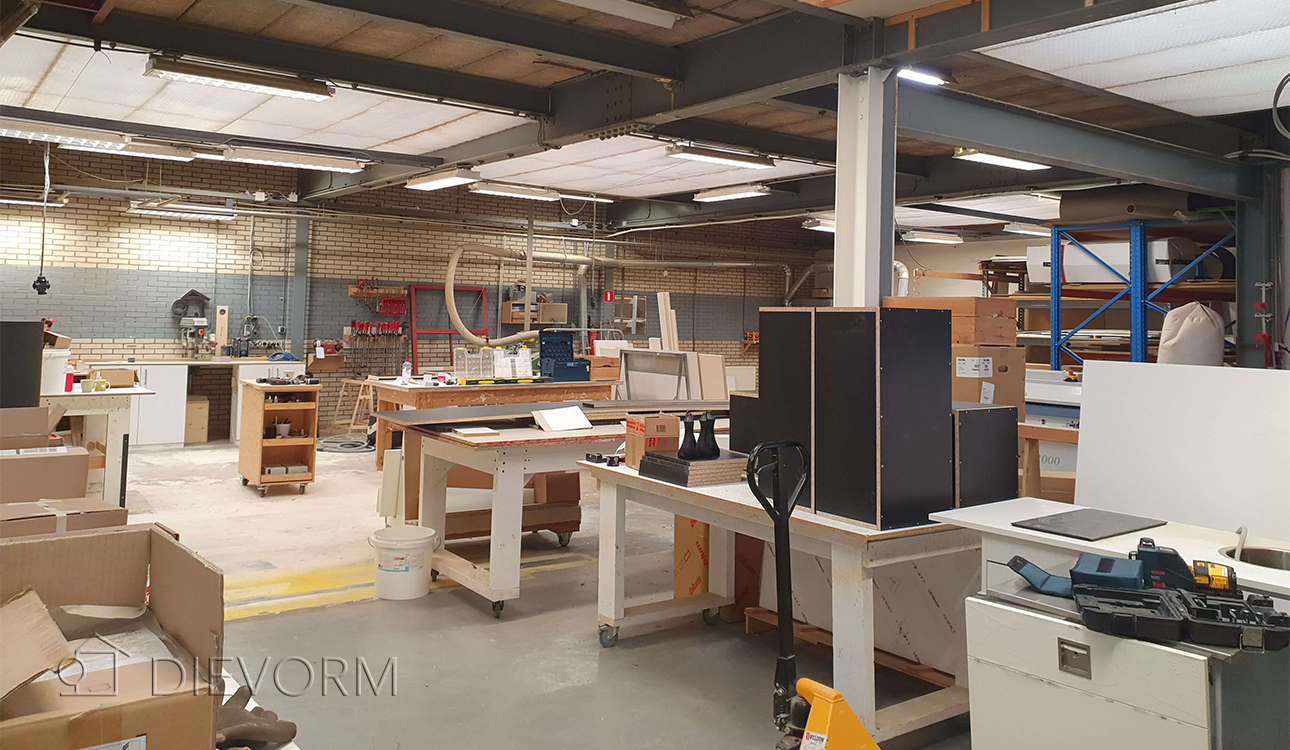 werkplaats-dievorm-arnhem-meubelmaker-ambachtelijk