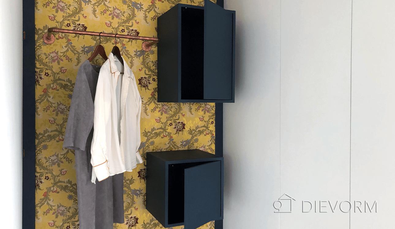 inloopkast_Rubelli_design_modern_garderobekast_Arnhem_Nijmegen_DIEVORM