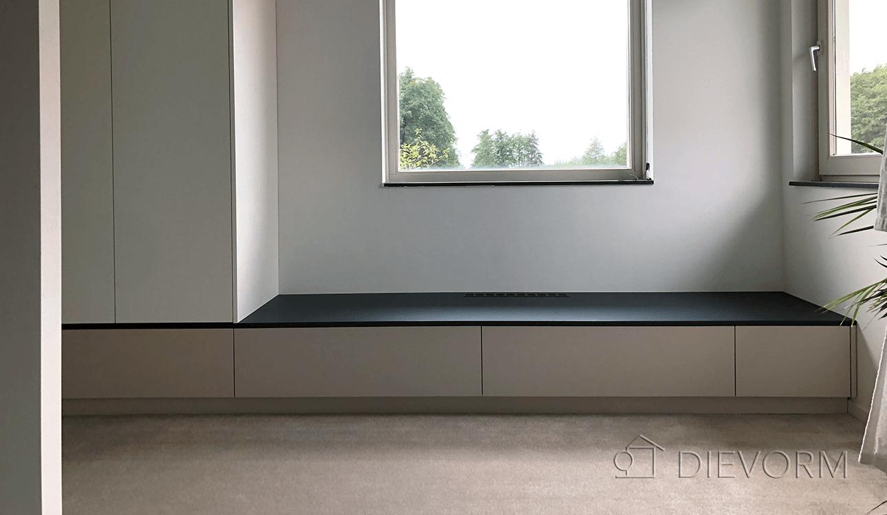 moderne_inloopkast_Rubelli_design_garderobekast_Arnhem_Nijmegen_DIEVORM